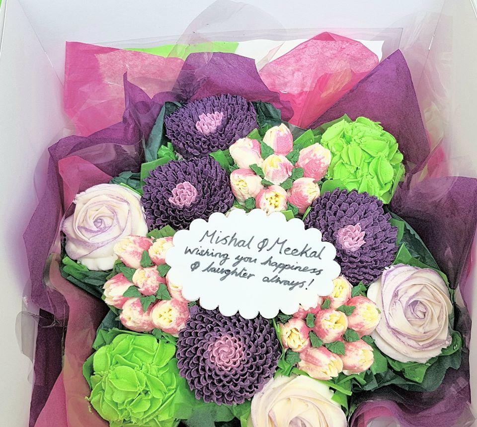 Cupcake Bouquet 03.jpg