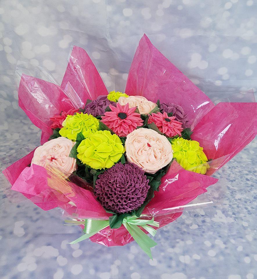 cupcake bouquet 06.jpg