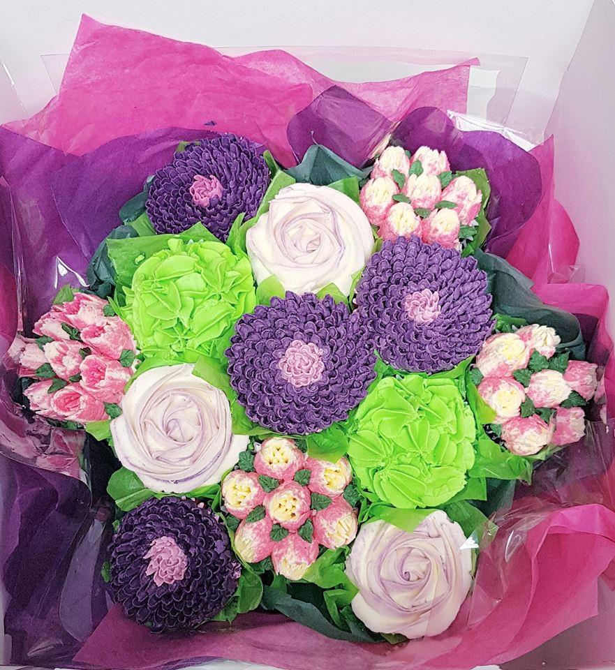 cupcake bouquet04.jpg