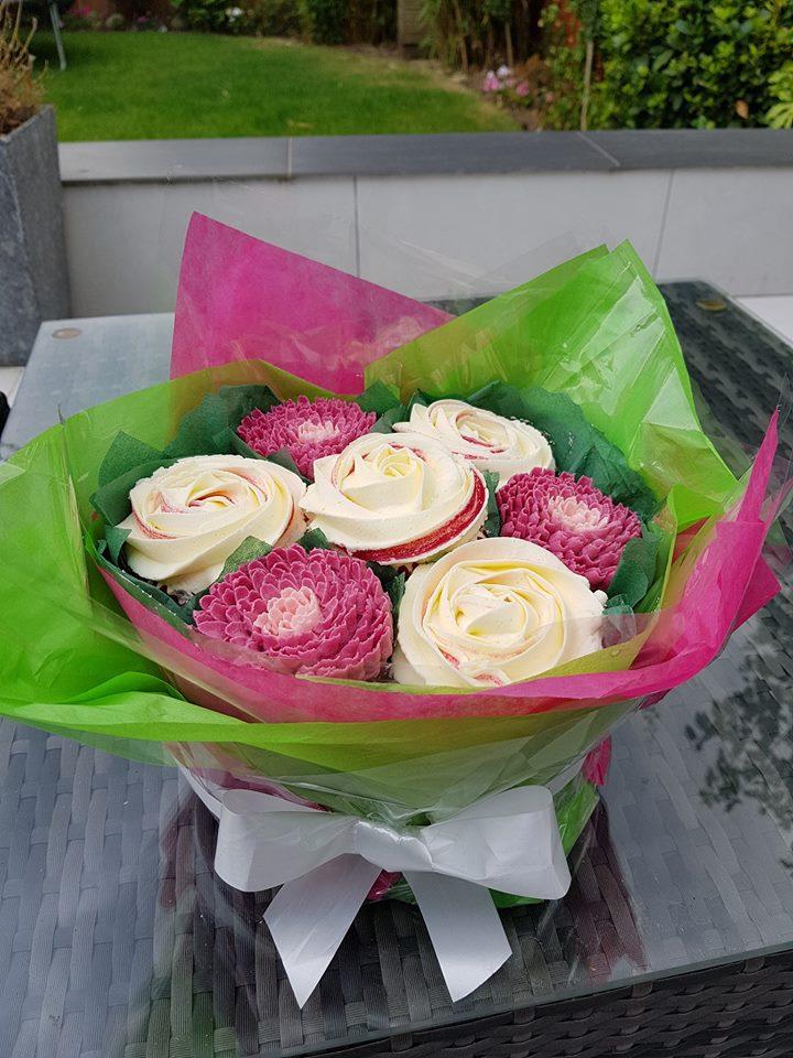 cupcake bouquet05.jpg