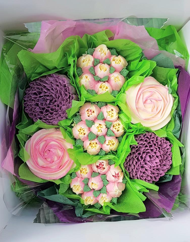 Cupcake Bouquet01.jpg