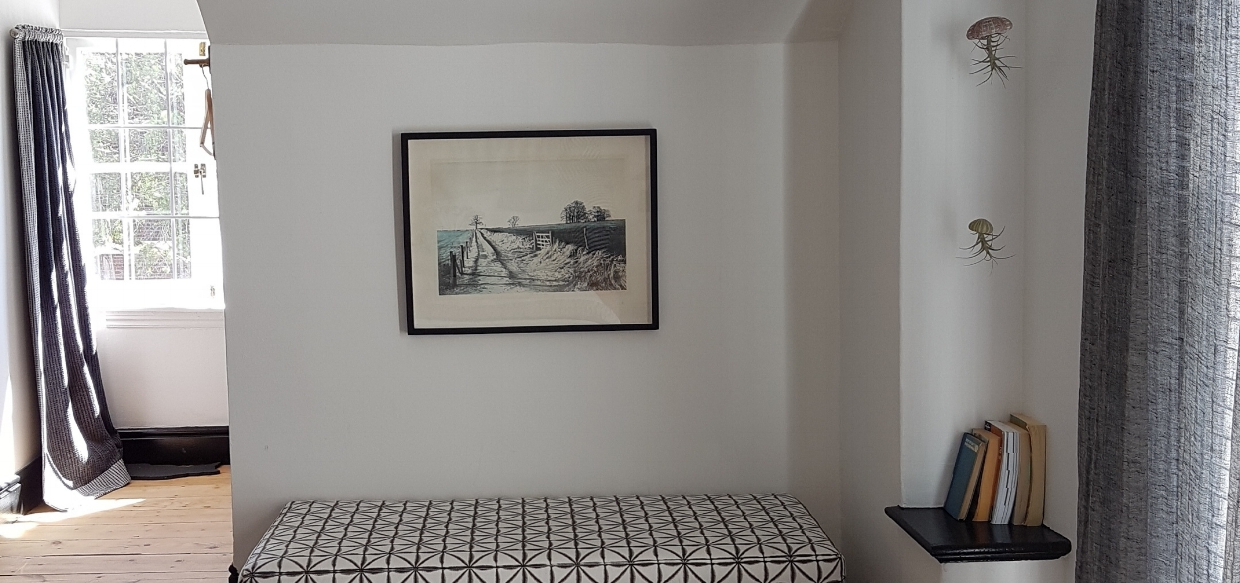 Gilmour Hill B&B - Upstairs suite7.jpg