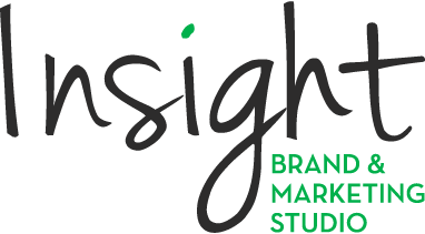 Insight-Marketing-Web-logo-01.png