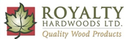 Royalty-Hardwoods-logo.jpg