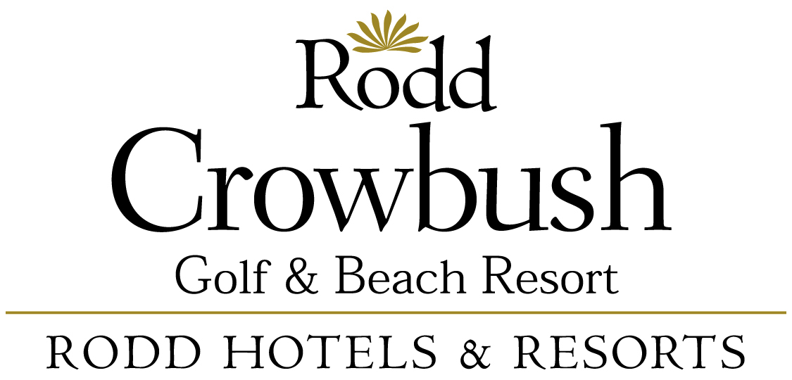 Rodd-Crowbush-Clr.jpg