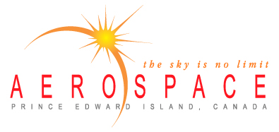 Aerospace Logo (2)-H.jpg