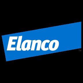 elanco_logo_blue_rgb_72dpi.png