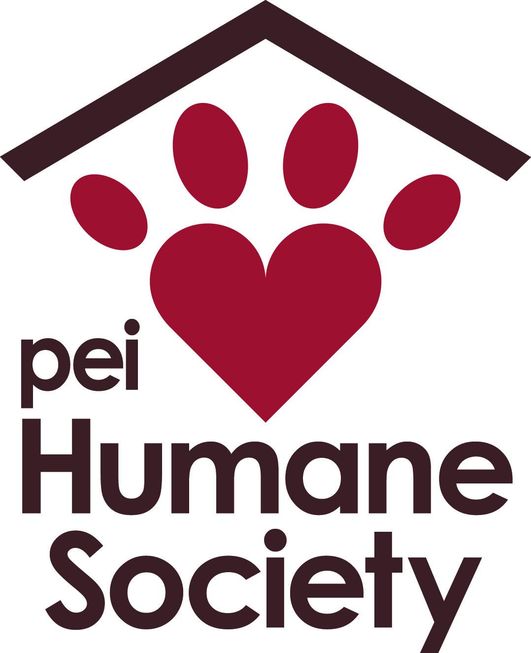 PEIHumaneSociety-Vert-COL-Logo.jpg