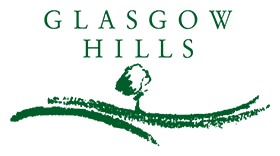 GlasgowHills.png
