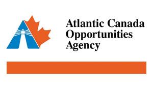 ACOA_logo.jpg