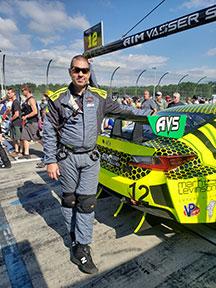 racerjeff1.jpg