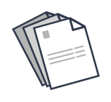 ApplcationForm-Download-image.png