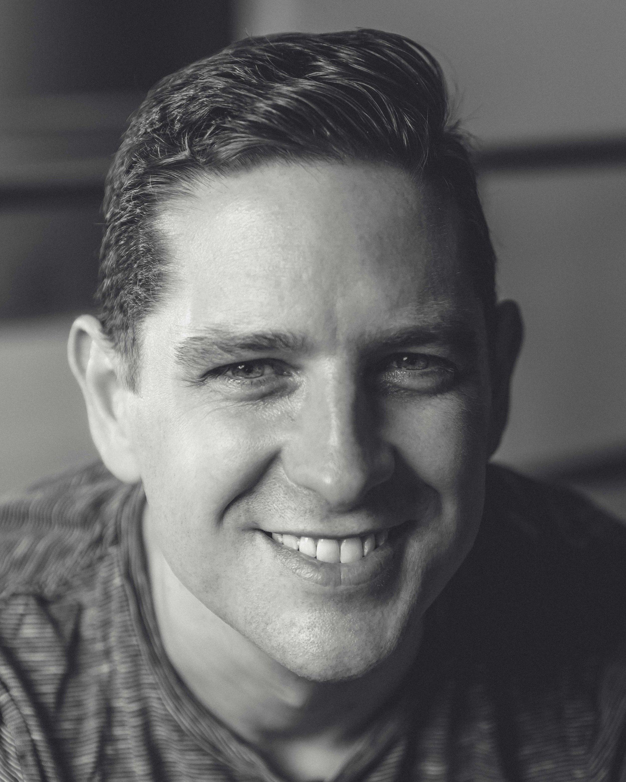 Gordon Hamilton, composer
