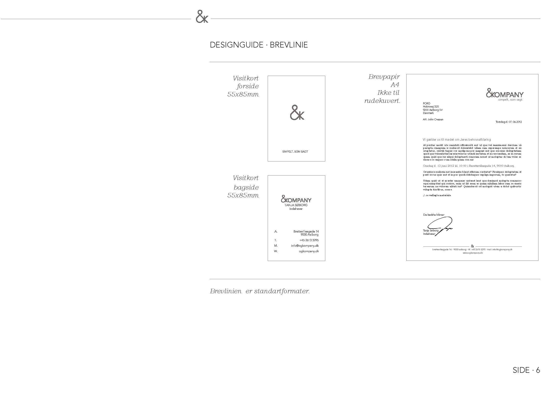 Designguide_Side_06.png