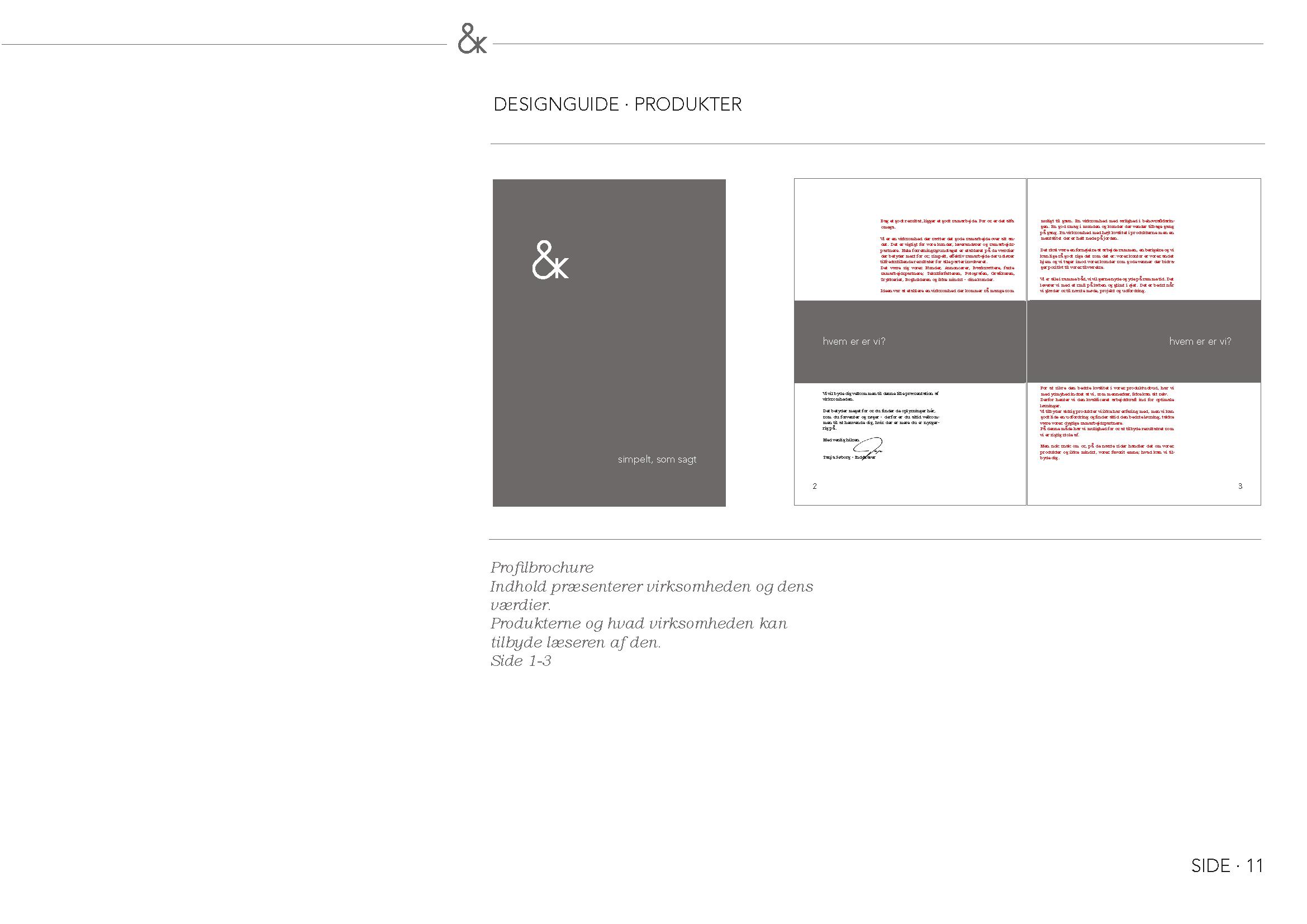Designguide_Side_11.png