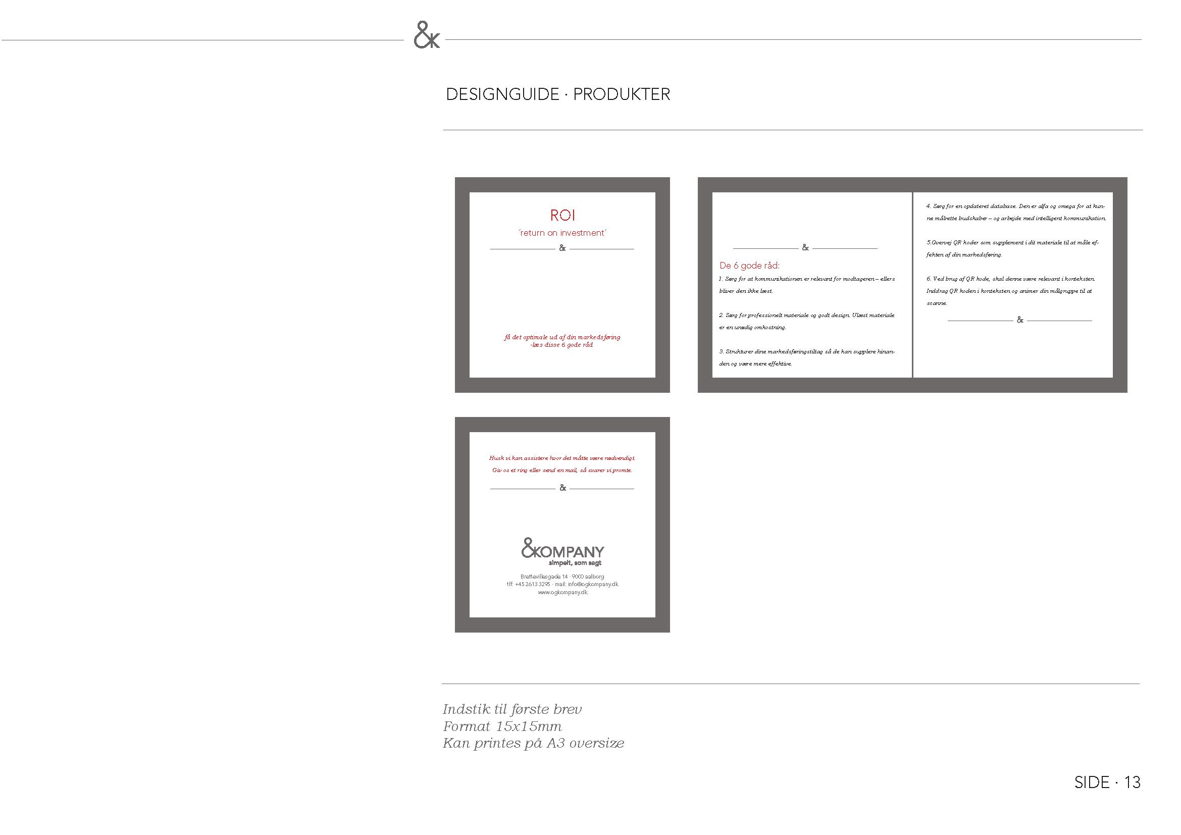 Designguide_Side_13.png