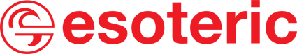 esoteric-logo-red-cmyk.png