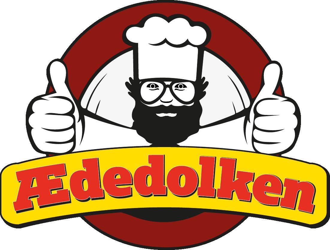 Det endelige logo