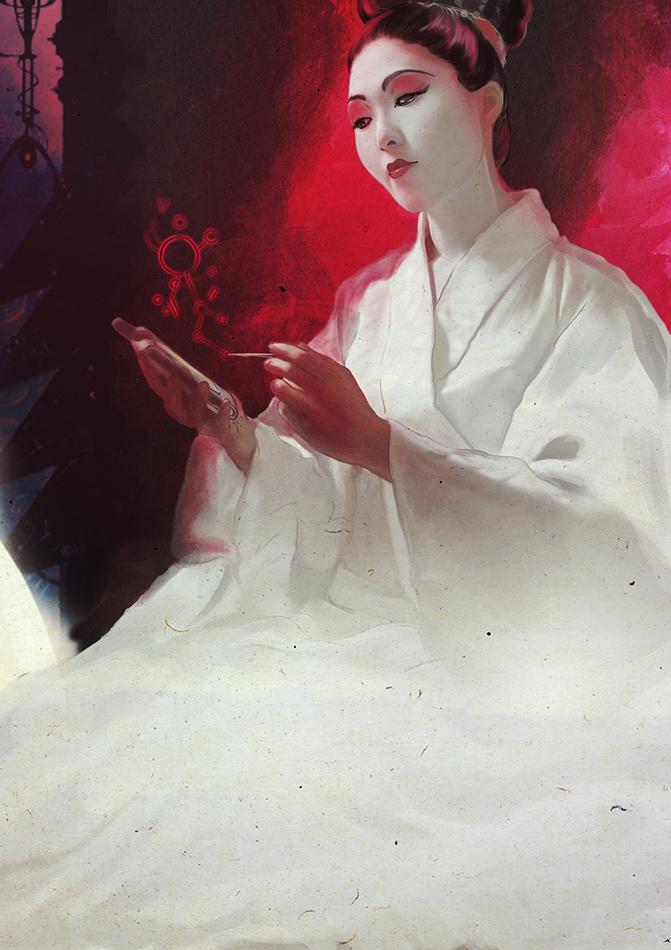 Sci-fi-illustration-by-anna-sokolova