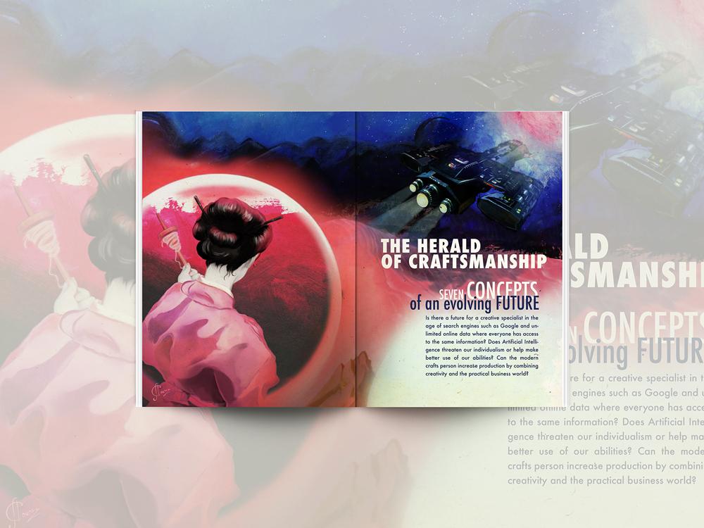 Spread-wired-magazine-anna-sokolova-art-spce-scifi.jpg