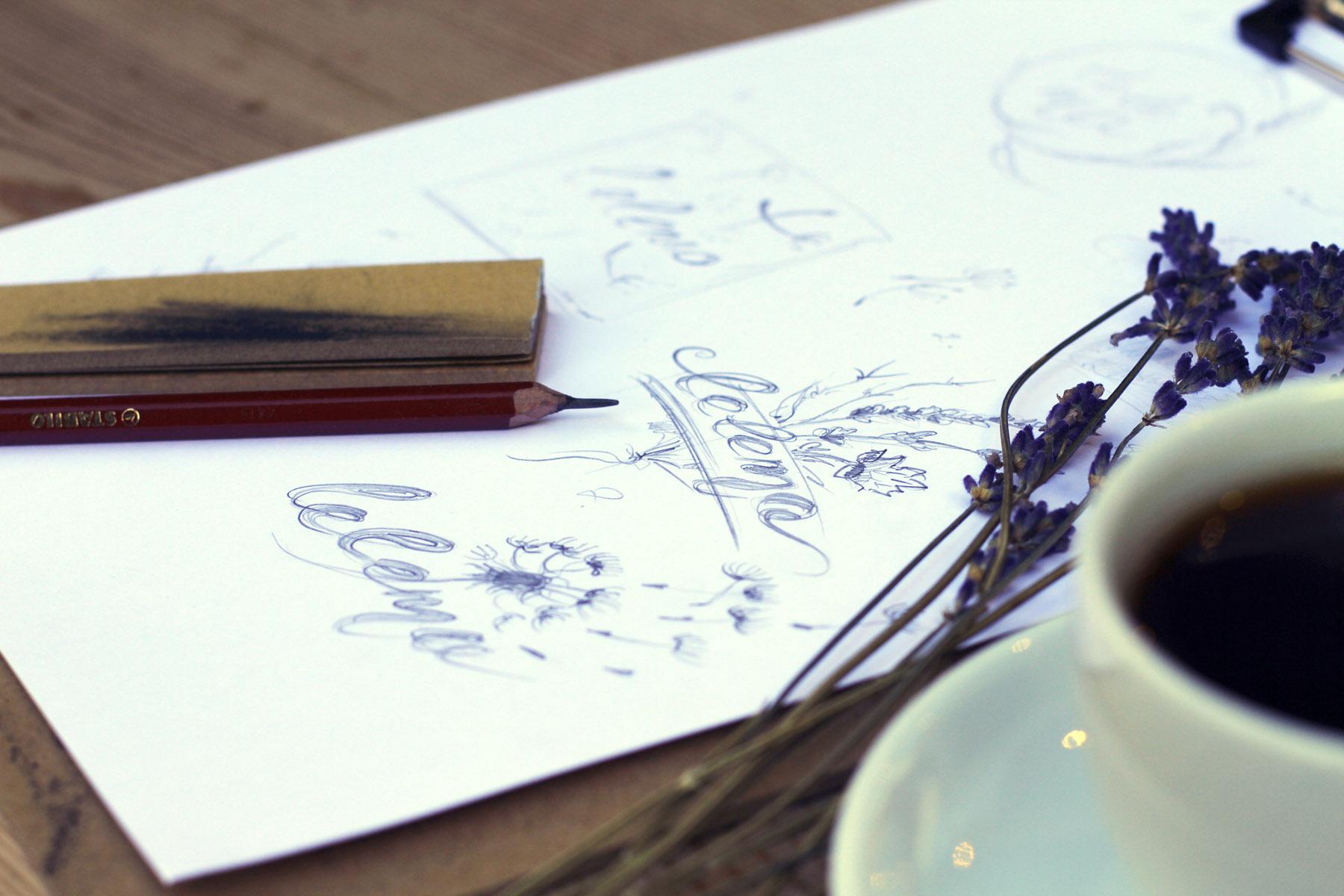 paper-for-illustrator-designer-review