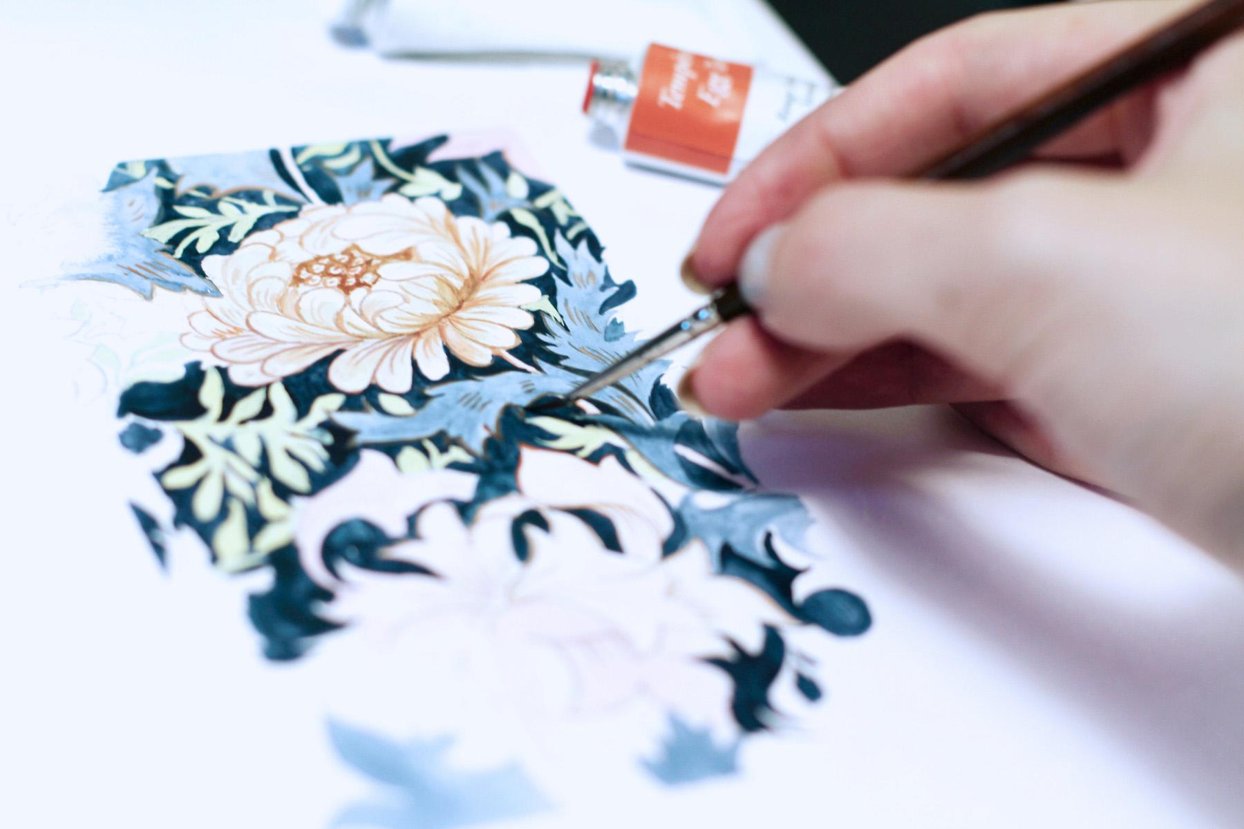 illustration-design-classes-online