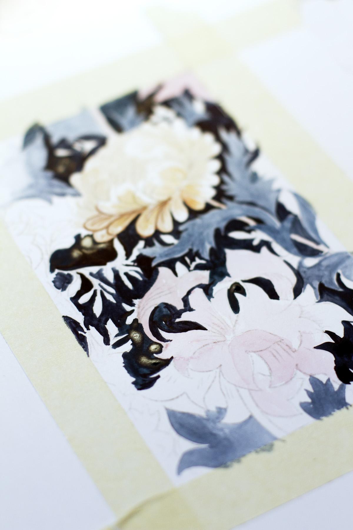 illustration-classes-online-skillshare