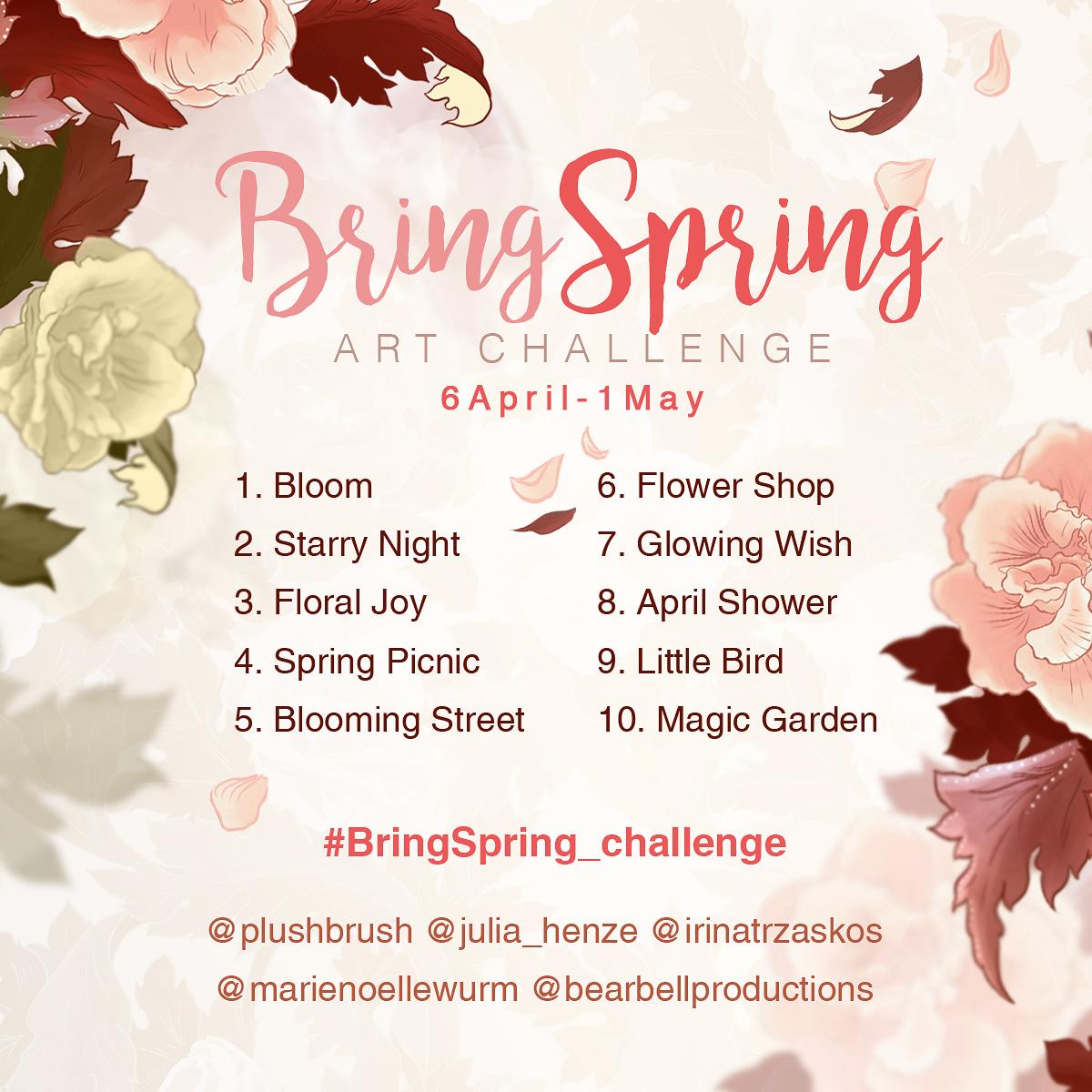BringSpring-instagram-art-challenge.jpg