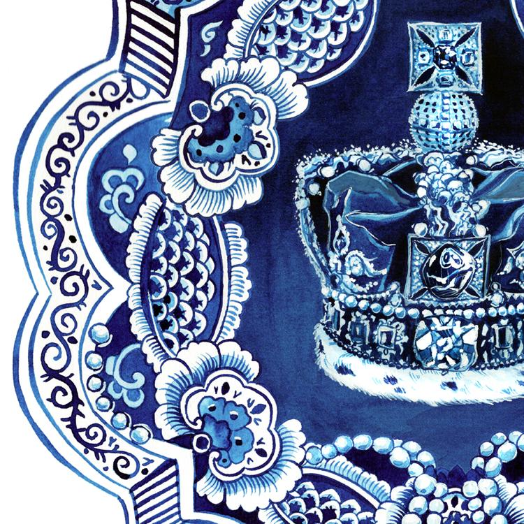 The-Crown-Anna-Sokolova-netflix-art-detail.jpg