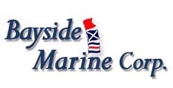 Bayside logo.jpg