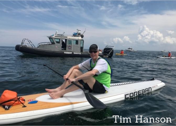 Tim Hanson.png