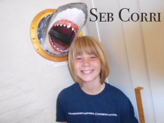 Seb+n+shark+copy.jpg