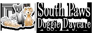 southpaws-logo (1).png