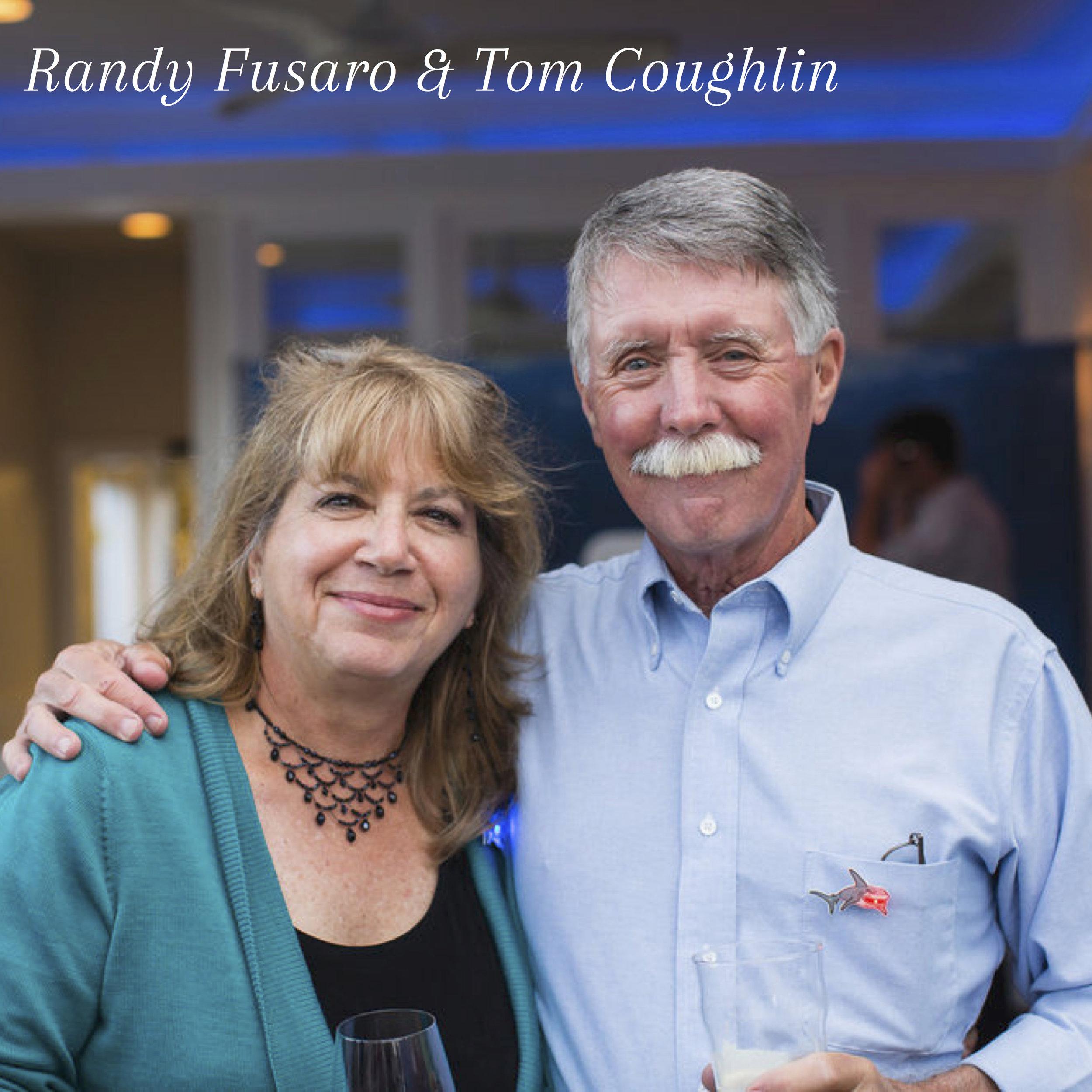 Randy and Tom.jpg