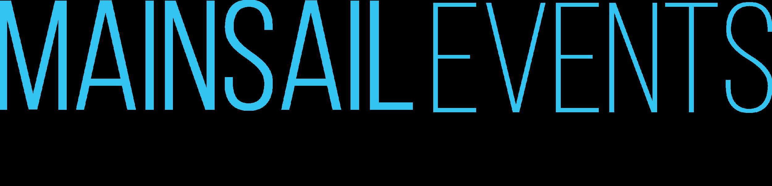 Mainsail Logo.png