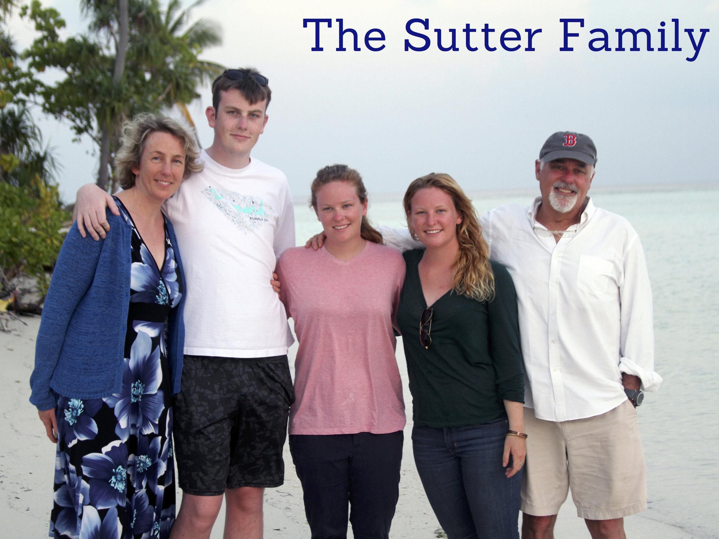 The Sutter Family.jpg