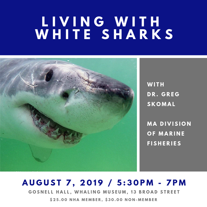 Living with White Sharks.png