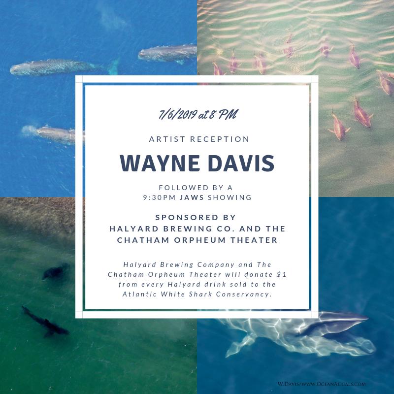 Artist Reception - Wayne Davis.jpg