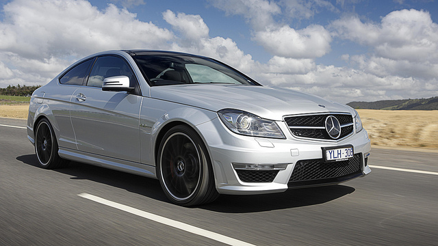 CC Image courtesy of NRMA Motoring and Services on Flickr