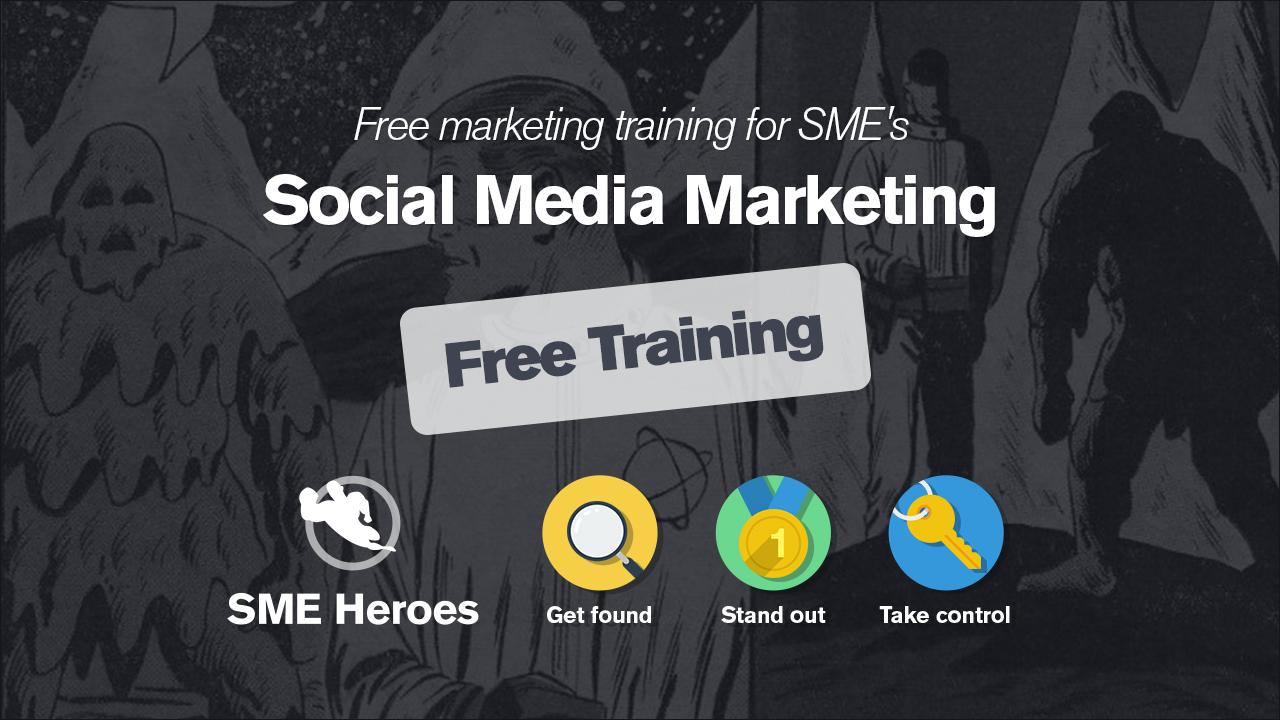 Social Media Marketing - an introduction.jpg