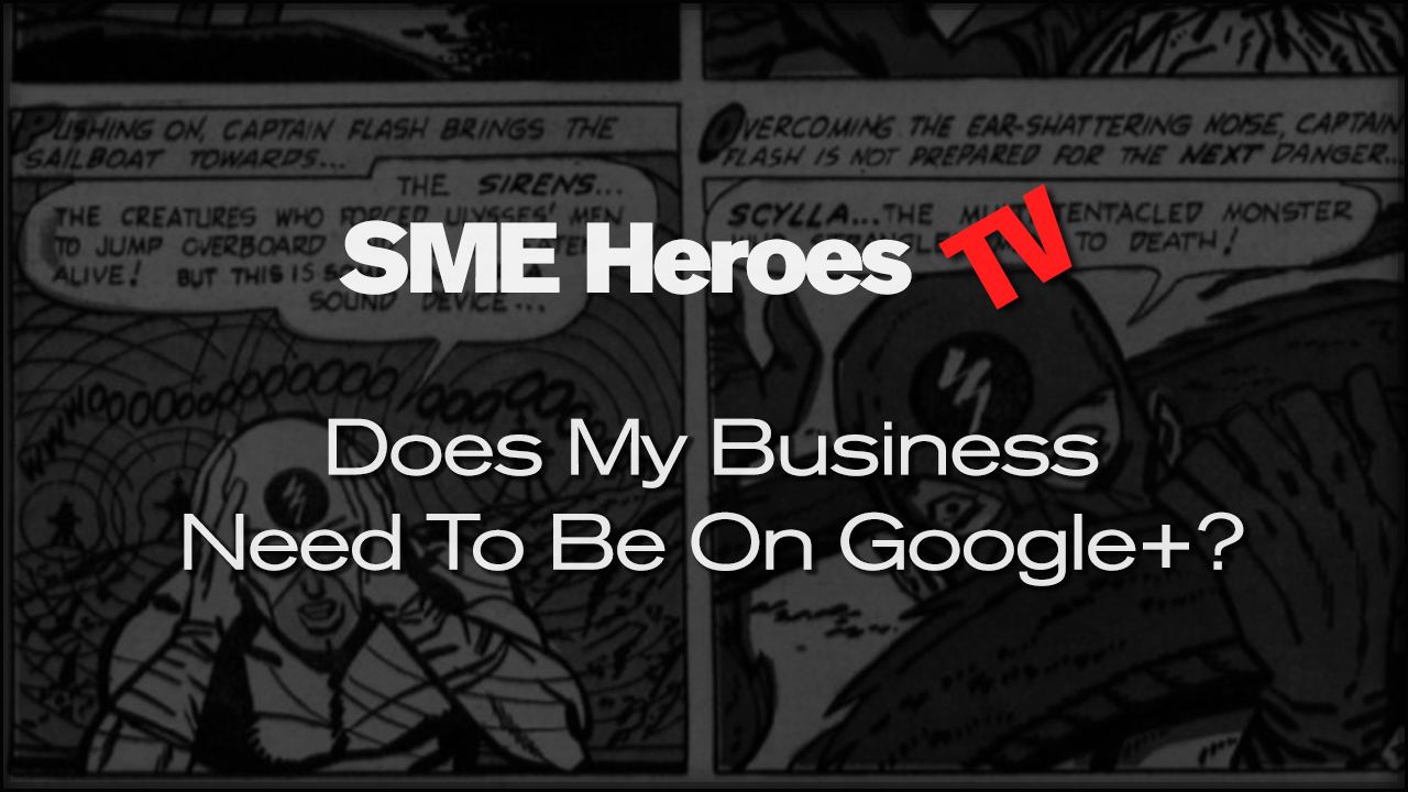 SME Heroes TV Trailer Quick Tips Does my business.jpg