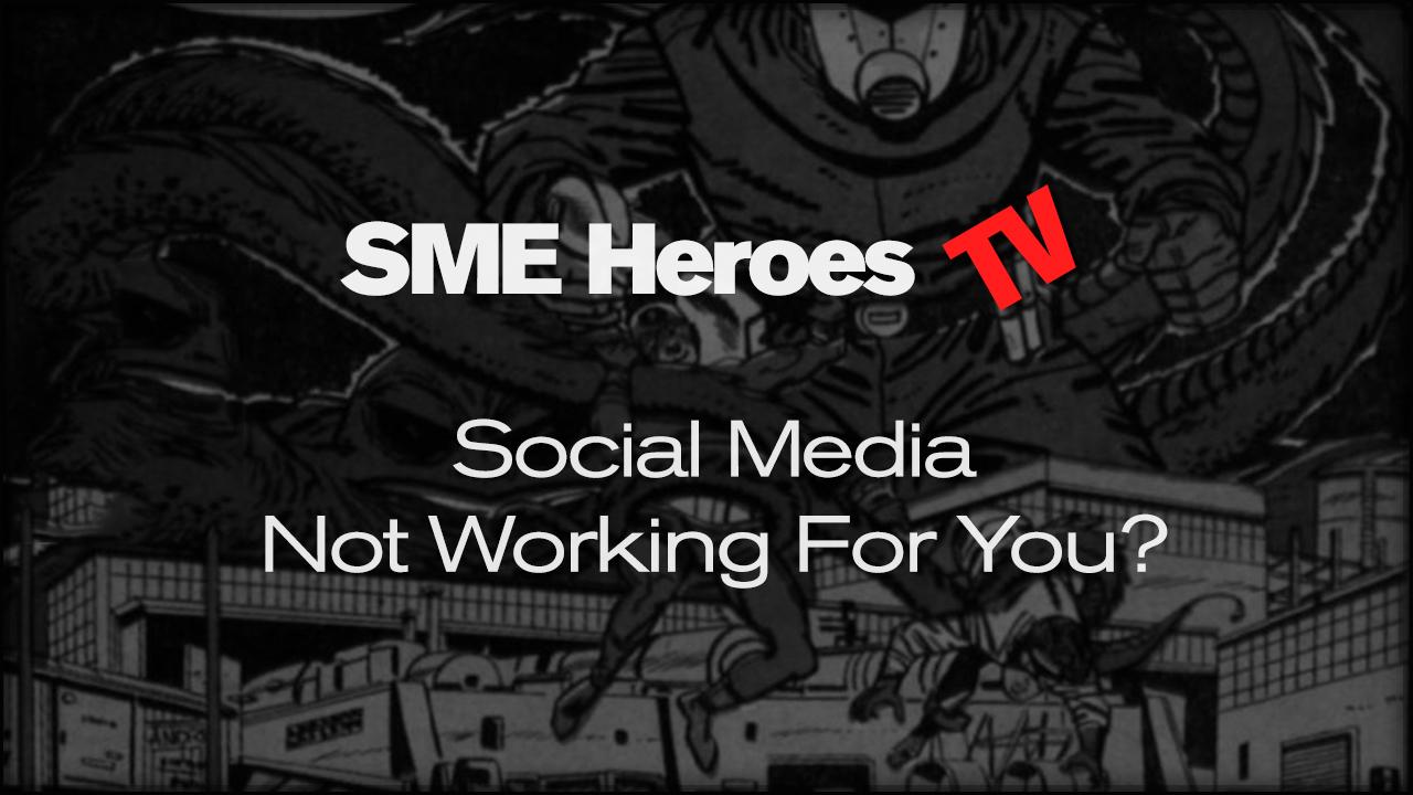 Social Media not working for you.jpg