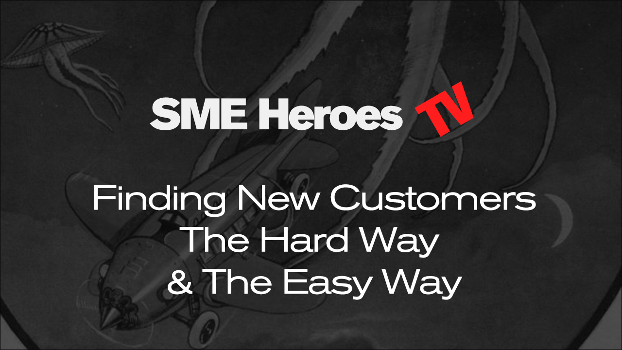 http://www.smeheroes.co.uk/finding-new-customers