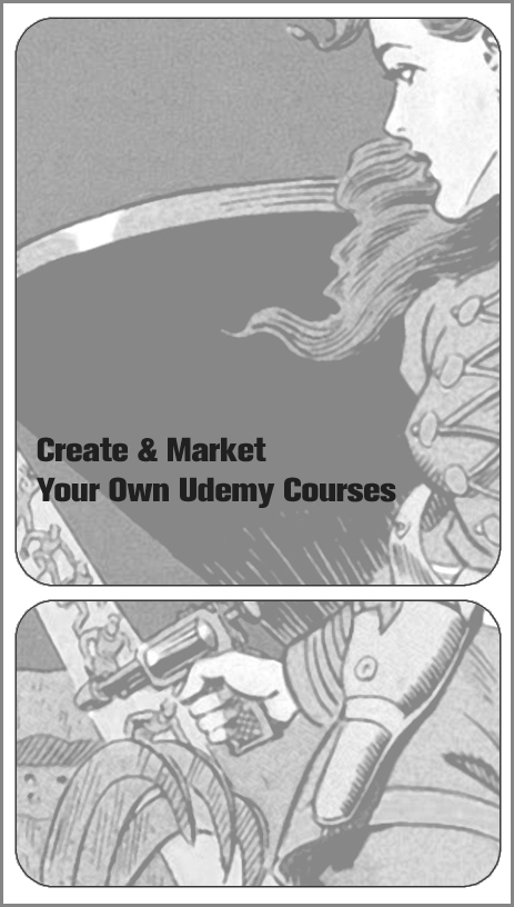 Create and market.png