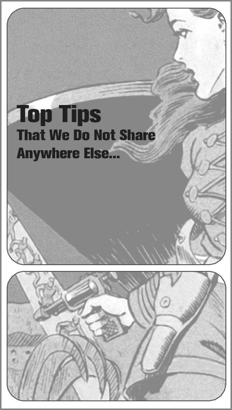 Top Tips.png