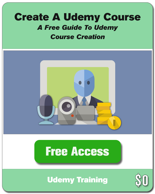 Udemy Free Course.png