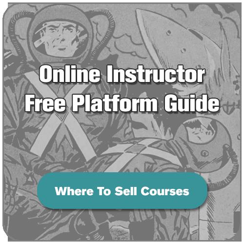 Platform Guide.png