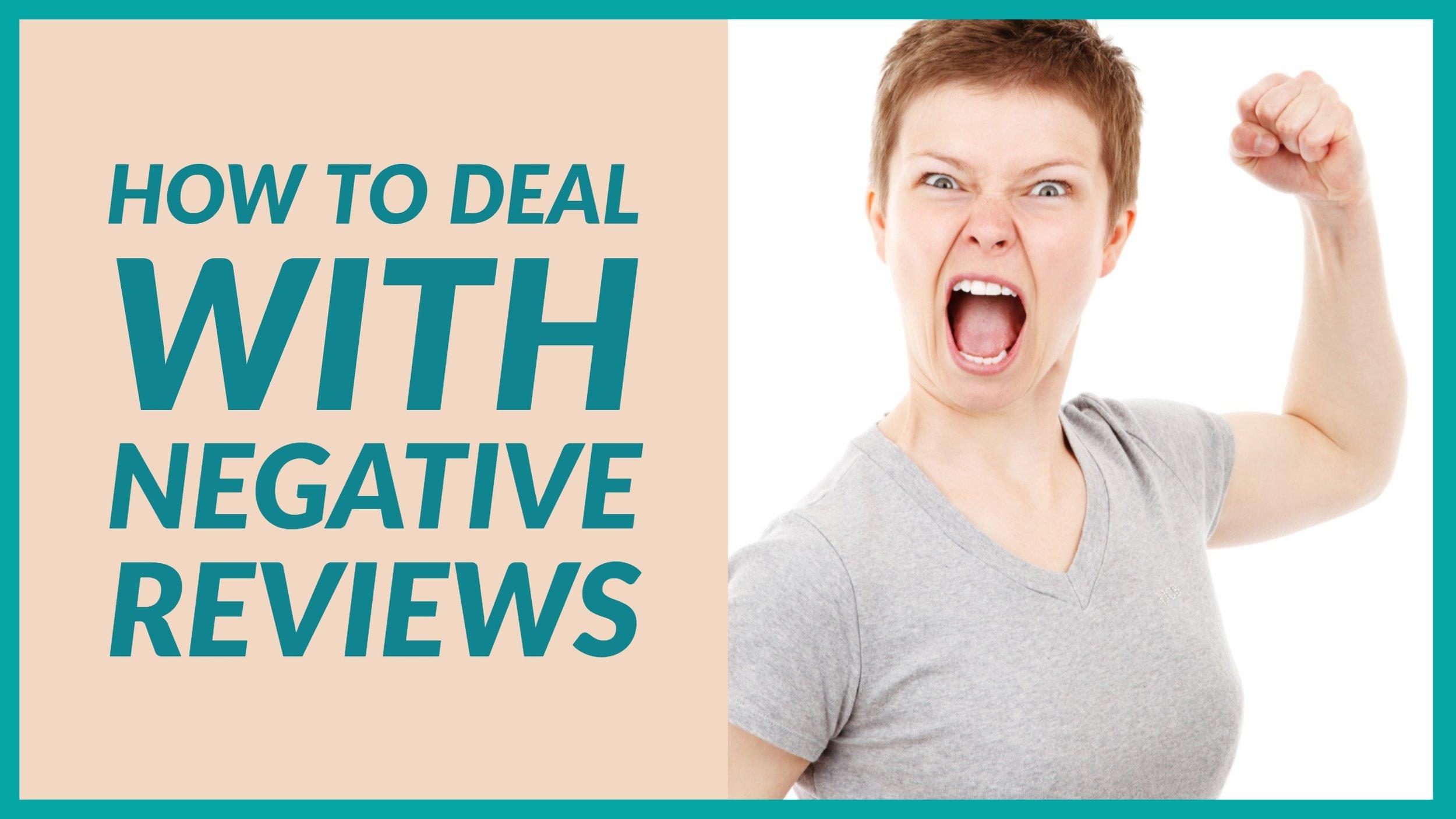 Negative Reviews.jpg