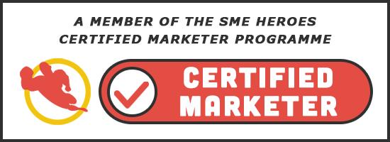 Certified Marketer Logo.png