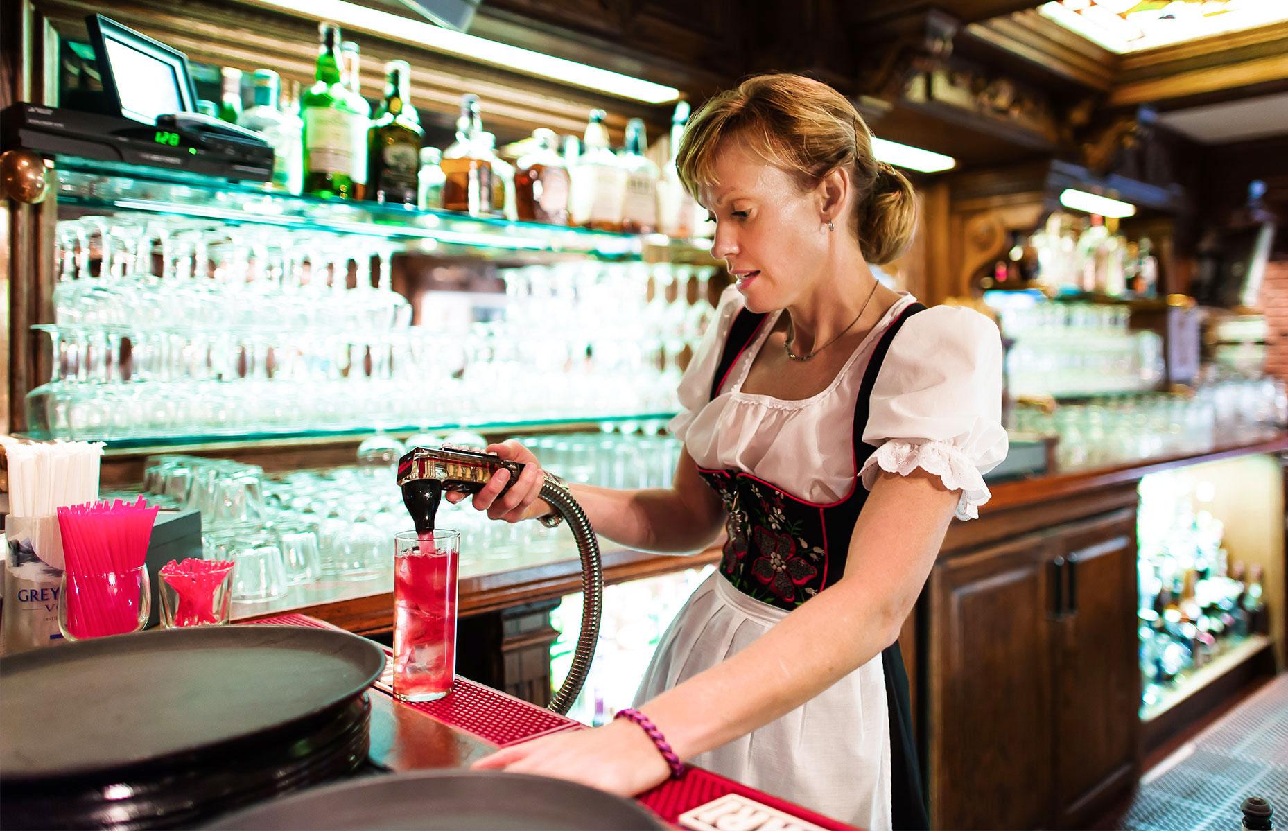 Barbara | Black Forest Inn.jpg